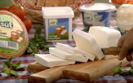 3-Yeni-reklam-Filmimiz-2012-Beyaz-Peynir