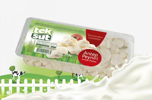 ANTEP CHEESE