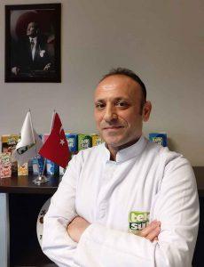 Karantina günlerinde Teksüt'ten süt ürünleri için doğru saklama önerileri