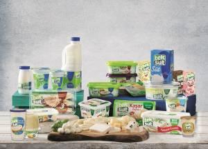 Pandemi döneminde yeme alışkanlıkları değişti, süt, peynir ve yoğurt tüketimi arttı